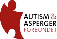 autism-red
